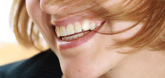 Parker Dental Care Implants Veneers & crowns