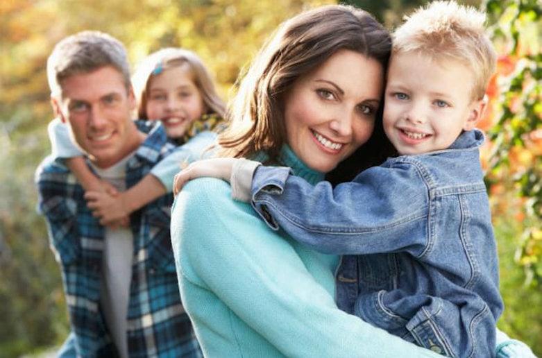 Parker Dental Care Family Dentistry